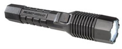 Tactical Light 7060LED