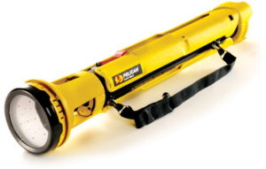 9440 Remote Area Light System (Rals)