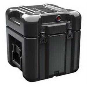AL1010-0904 Hardigg Case