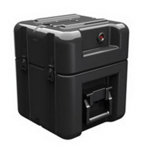 AL1010-0905 Hardigg Case