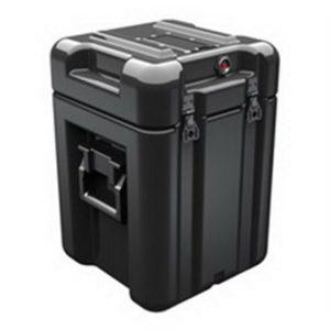 AL1010-1404 Hardigg Case