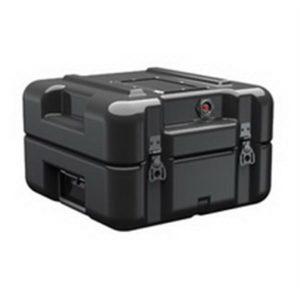 AL1212-0404AC Hardigg Case