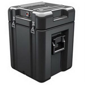 AL1212-1504 Hardigg Case
