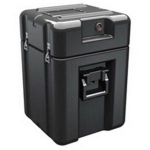 AL1212-1505 Hardigg Case