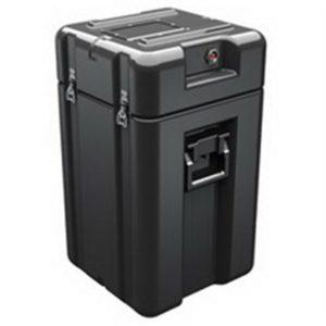 AL1212-1905 Hardigg Case