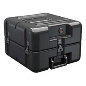 AL1413-0505AC Hardigg Case