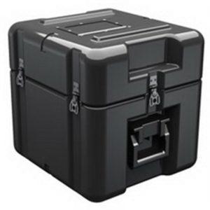 AL1413-1005 Hardigg Case