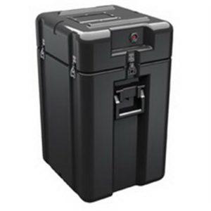 AL1413-2105 Hardigg Case