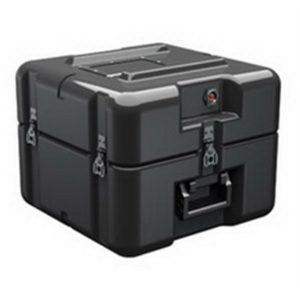AL1414-0705 Hardigg Case