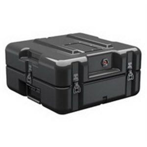 AL1616-0404AC Hardigg Case