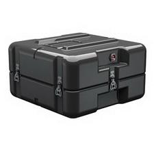 AL1616-0405AC Hardigg Case