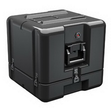 AL1616-0412AC Hardigg Case