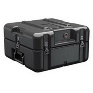 AL1616-0504 Hardigg Case