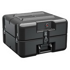 AL1616-0505AC Hardigg Case