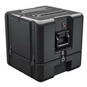 AL1616-0512AC Hardigg Case
