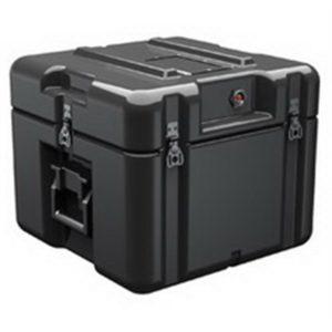 AL1616-1004 Hardigg Case