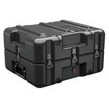AL1814-0505 Hardigg Case