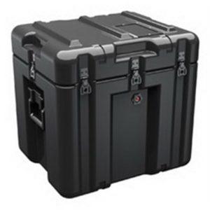 AL1814-1504 Hardigg Case