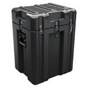 AL1616-1005 Hardigg Case