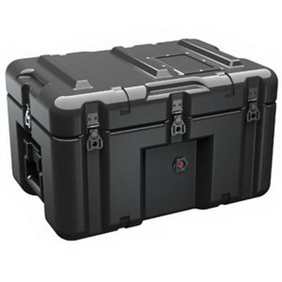 AL2013-0903 Hardigg Case