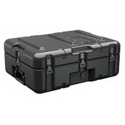 AL2216-0503 Hardigg Case