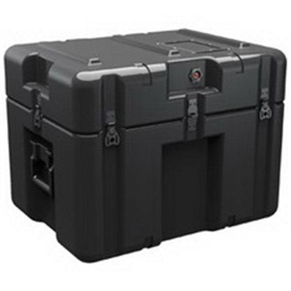 AL2216-1205 Hardigg Case