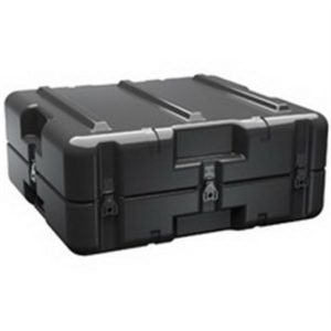AL2221-1802 Hardigg Case