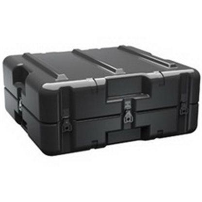 AL2221-0405AC Hardigg Case