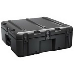 AL2221-0602 Hardigg Case