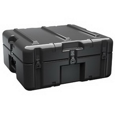 AL2221-0604 Hardigg Case