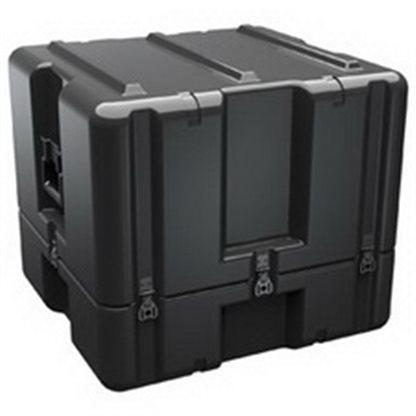 AL2221-0614AC Hardigg Case
