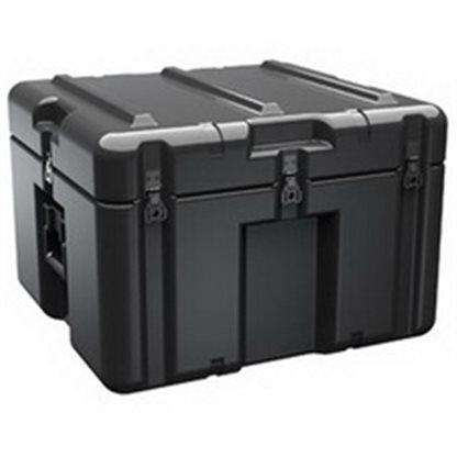 AL2221-1204 Hardigg Case