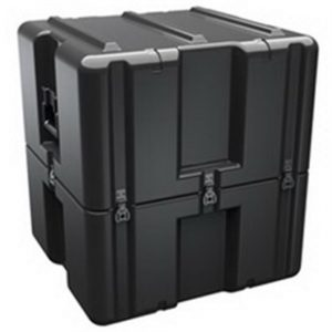 AL2221-1805 Hardigg Case