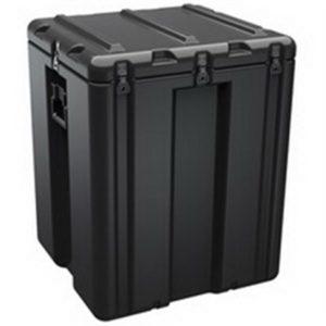 AL2221-2802 Hardigg Case