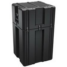 AL2221-2814 Hardigg Case