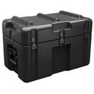 AL2221-0419AC/DE Hardigg Case