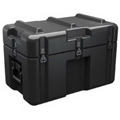 AL2313-1004 Hardigg Case