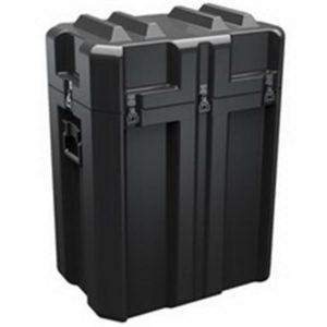 AL2315-2507 Hardigg Case