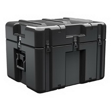 AL2318-1205 Hardigg Case