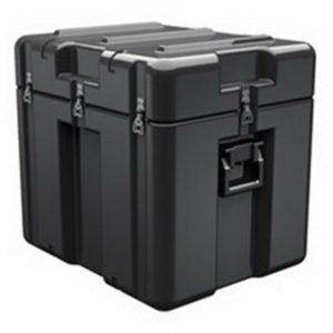 AL2423-0904 Hardigg Case