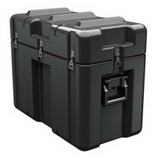 AL2412-1505 Hardigg Case