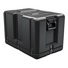 AL2415-0215AC Hardigg Case
