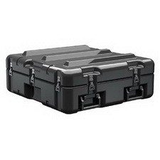AL2423-0503 Hardigg Case