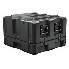 AL2423-0511AC Hardigg Case