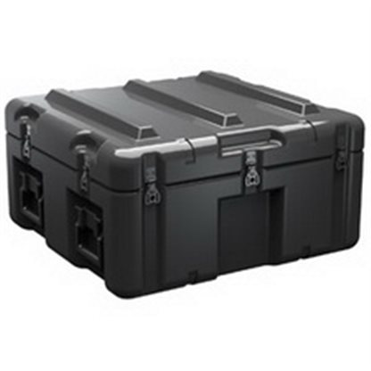 AL2423-0903 Hardigg Case