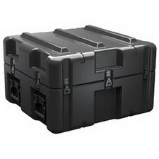 AL2423-0906 Hardigg Case