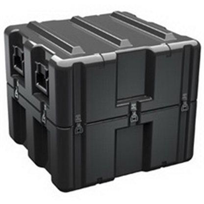 AL2423-0911AC Hardigg Case