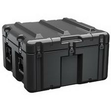 AL2423-1103 Hardigg Case