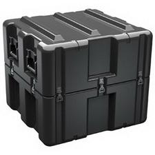 AL2423-1111AC Hardigg Case
