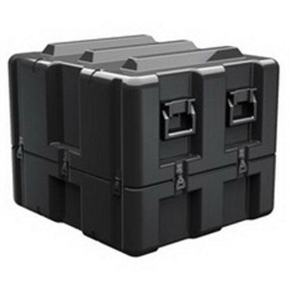 AL2624-0813AC Hardigg Case